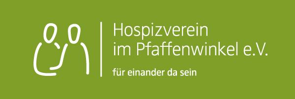 Hospizverein im Pfaffenwinkel e.V.