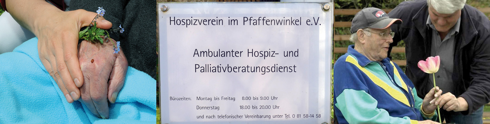 Slider_Ambulanter_Hospizdienst